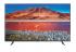 "SAMSUNG UE70TU7170U TV (70 "", UHD 4K, LCD)"