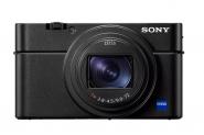 Diverse Sony Kameras zu Bestpreisen bei Mediamarkt (oft 15% unter Toppreis)