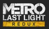 Metro Last Light Redux Gratis