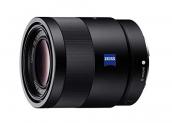 Sony FE 55mm F/1.8 Z