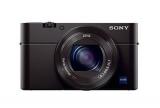 Sony RX100 III bei MediaMarkt