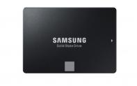 SAMSUNG 860 Evo Series SSD, 1.0TB