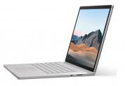 Diverse Microsoft Surface Book 3 bei Melectronics reduziert.