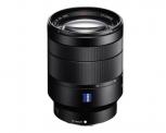 Sony FE 24-70mm F/4.0