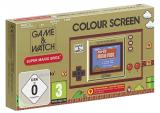 NINTENDO Game & Watch: Super Mario Bros. Handheld