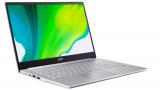 Acer Swift 3 14″, Full HD, AMD Ryzen 7 4700U, 16GB, 1000GB