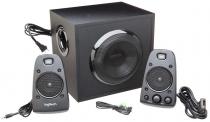 Logitech Z623 2.1 Soundsystem für 99CHF bei Galaxus