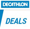 Decathlon – top deals, gratis versand