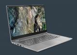 Lenovo Sammeldeal – z.B. ThinkBook 14s Yoga für knapp CHF 600.-