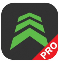 iOS APP – Blitzer.de PRO für CHF 1.-