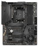 Motherboard MSI MEG X570 UNIFY AM4