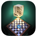 Some Peace Of Mind gratis im Apple App Store (iOS)