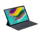 (Abholung) SAMSUNG Book Cover Keyboard (Tab S5e) bei Interdiscount