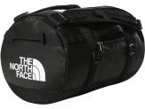 The North Face Duffle Bag Base Camp Schwarz 31 L zum Bestpreis bei Brack