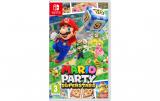 Mario Party Superstars für Nintendo Switch bei amazon.fr (für Neukunden noch günstiger)