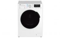 Beko 5W8514CH1 2-in-1-Waschtrockner bei melectronics
