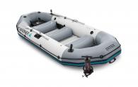 Intex Mariner 3 & 4 Gummiboote bei Brack zu neuen Bestpreisen