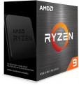 Diverse AMD Ryzen in Aktion z.B. Ryzen 9 5950X