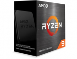 AMD Ryzen 5900x bei Digitec