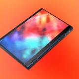 HP Elite Dragonfly: 35% Rabatt auf einige Modelle (Bestpreise)