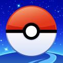 Neuer Pokémon GO Promo Code