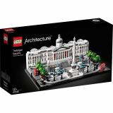 LEGO® ARCHITECTURE 21045 Trafalgar Square bei Conrad