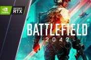 OMEN Desktop PC Rtx 3070 = Battlefield 2042 gratis dazu