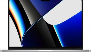 Apple MacBook Pro 14″ (Late 2021), Apple M1 Pro (8C/14C), 16/512GB bei Manor zum neuen Bestpreis