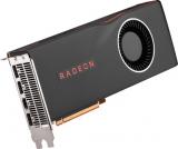 MSI Radeon RX 5700 XT Grafikkarte bei digitec