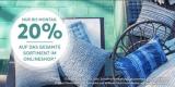 Livique 20% auf alles* online – Nur heute