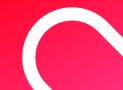 Neon: CHF 20.- Startguthaben bei gratis Kontoeröffnung (neu mit Apple Pay)!