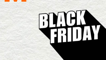 Migros: Black Friday Aktionen