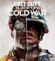 [BRA VPN] Call of Duty: Black Ops Cold War für Xbox im Microsoft Store