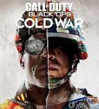 Hammer – 2x Call of Duty: Black Ops Cold War Cross-Gen + 1x Standard-Edition für CHF 99.90 (Xbox)