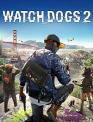 Watch Dogs 2 für PC gratis