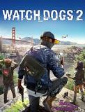 [Ankündigung] Watch Dogs 2 für PC gratis ab 12. Juli