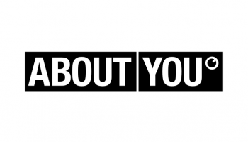 AboutYou: 20% Gutschein auf Kindermode