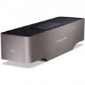 KEF Porsche Design Bluetooth Lautsprecher bei microspot