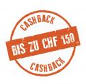 100-150 CHF Cashback-Aktion auf Gardena Sileno-Mähroboter