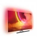 Philips 55OLED865 – Ambilight-OLED-Fernseher bei melectronics