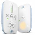 DECT-Babyphone Philips SCD503/26 zum Bestpreis bei philips.ch