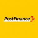 PostFinance Itunes plus 15% Guthaben auf 100CHF Gutschein