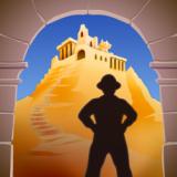 Lost Cities – gratis für iOS