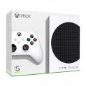 Microsoft Xbox Series S bei microspot
