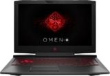 HP Omen Gaming Notebook bei Melectronics für CHF 899.- und 20x Cumulus