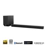 7.1.2 Dolby-Atmos Soundbar Sony HT-ST5000 bei microspot