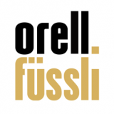 Orell Füssli: CHF 25.- ab CHF 100.- Rabatt