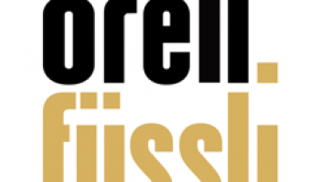 Orell Füssli: 20% Rabatt auf fast alles ab CHF 40.-