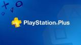 PSN Plus Spiele im Juni 2021
