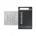 256 GB USB-Stick mit USB 3.1